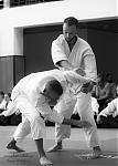 2017_photo-aikido_pankova-01804.jpg