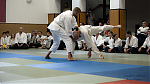 2017_photo-aikido_pankova-01817.jpg