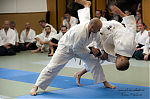 2017_photo-aikido_pankova-01830.jpg