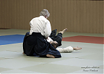 2017_photo-aikido_pankova-01852.jpg