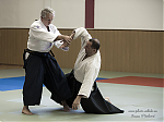 2017_photo-aikido_pankova-01854.jpg