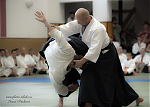 2017_photo-aikido_pankova-01880.jpg
