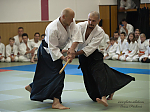2017_photo-aikido_pankova-01890.jpg