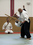 2017_photo-aikido_pankova-01899.jpg