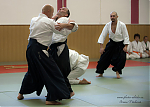 2017_photo-aikido_pankova-01910.jpg