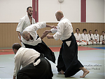 2017_photo-aikido_pankova-01911.jpg