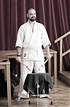 2017_photo-aikido_pankova-01913.jpg