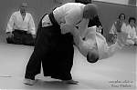 2017_photo-aikido_pankova-01925.jpg