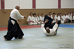 2017_photo-aikido_pankova-01928.jpg