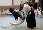 2017_photo-aikido_pankova-01932.jpg