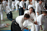 2017_photo-aikido_pankova-01988.jpg
