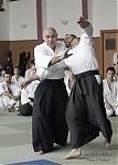 2017_photo-aikido_pankova-02190.jpg