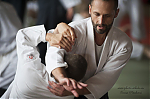 2017_photo-aikido_pankova-02201.jpg