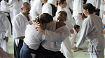 2017_photo-aikido_pankova-02218.jpg