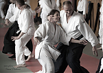 2017_photo-aikido_pankova-02232.jpg