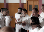 2017_photo-aikido_pankova-02233.jpg
