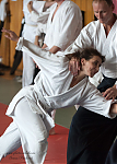 2017_photo-aikido_pankova-02235.jpg
