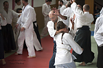 2017_photo-aikido_pankova-02241.jpg