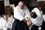 2017_photo-aikido_pankova-02256.jpg