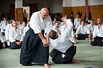2017_photo-aikido_pankova-02257.jpg