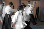 2017_photo-aikido_pankova-02274.jpg