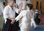 2017_photo-aikido_pankova-02279.jpg