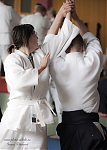 2017_photo-aikido_pankova-02280.jpg
