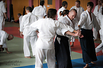 2017_photo-aikido_pankova-02286.jpg
