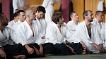 2017_photo-aikido_pankova-02312.jpg