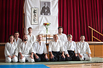 2017_photo-aikido_pankova-02329.jpg