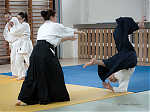 2020_photo-aikido-03024.jpg