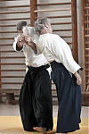 2020_photo-aikido-03055.jpg