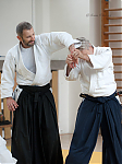 2020_photo-aikido-03076.jpg
