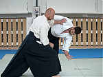 2020_photo-aikido-03100.jpg