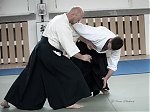 2020_photo-aikido-03103.jpg