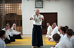 2020_photo-aikido-03113.jpg