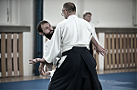 2020_photo-aikido-03124.jpg