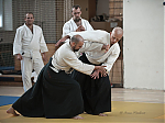 2020_photo-aikido-03131.jpg