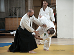 2020_photo-aikido-03132.jpg