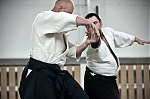 2020_photo-aikido-03143.jpg