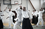 2020_photo-aikido-03156.jpg