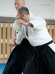 2020_photo-aikido-03177.jpg