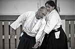 2020_photo-aikido-03178.jpg