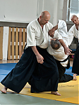 2020_photo-aikido-03179.jpg