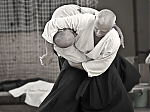 2020_photo-aikido-03181.jpg