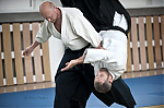 2020_photo-aikido-03196.jpg