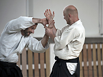 2020_photo-aikido-03197.jpg