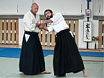 2020_photo-aikido-03207.jpg