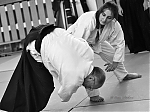 2020_photo-aikido-03212.jpg