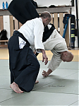 2020_photo-aikido-03213.jpg